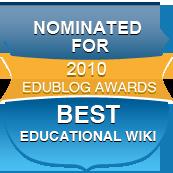 bestwiki