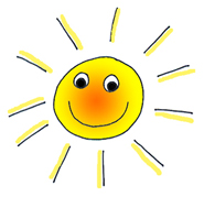 summer-clipart-small-sun