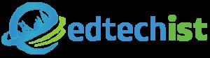 edtechist_logo_newss