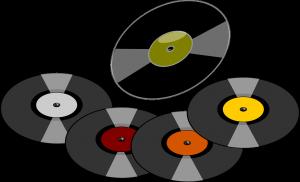 disco-1293404_1280